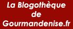 blogothèque