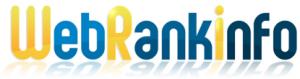 webrankinfo-logo