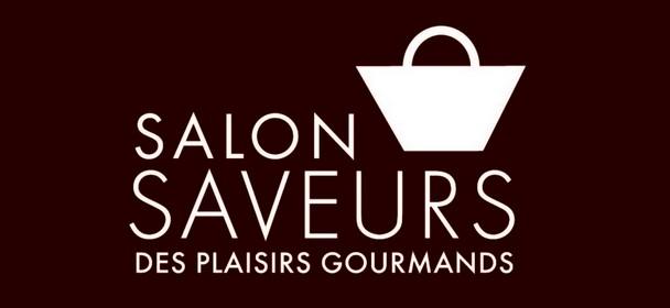 Les recettes de nathalie salon saveurs des plaisirs for Salon saveurs paris
